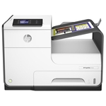 Принтер HP PageWide 352dw (J6U57B)