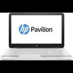 Ноутбук HP Pavilion 15-au046ur (1BV64EA)