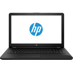 Ноутбук HP 15-bs006ur [1ZJ72EA]