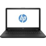 Ноутбук HP 15-bs014ur (1ZJ80EA)