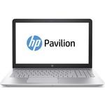 Ноутбук HP Pavilion 15-cc526ur (2CT25EA)