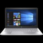 Ноутбук HP Pavilion 15-cc531ur [2CT30EA]