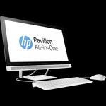 Моноблок HP Pavilion 24-b210ur [1AW62EA]