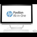 Моноблок HP Pavilion 24-b236ur (1AW64EA#ACB)