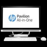 Моноблок HP Pavilion 24-b271ur (1AW99EA#ACB)