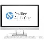 Моноблок HP Pavilion 24-r002ur (2MJ39EA)