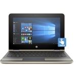 Ноутбук HP Pavilion x360 11-u008ur Y5K45EA