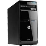 Компьютер HP Pro 3500 в корпусе Microtower (D5S39EA)