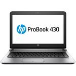Ноутбук HP ProBook 430 G3 (W4N69EA)