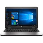 Ноутбук HP ProBook 650 G2 (Y3C04EA)