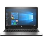 Ноутбук HP Probook 650 G3 [Z2W42EA]