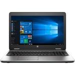 Ноутбук HP Probook 650 G3 [Z2W60EA]