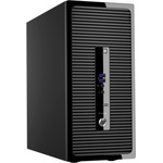 ПК HP ProDesk 400 G3 MT (P5K07EA)