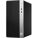 ПК HP ProDesk 400 G4 MT (1EY28EA)