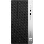 ПК HP ProDesk 400 G4 MT (1KN94EA)