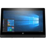 Моноблок HP ProOne 400 G2 (X3K63EA)