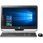 Моноблок HP ProOne 400 G2 (X9D83ES)
