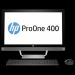 Моноблок HP ProOne 440 G3 [1KN96EA]