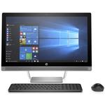 Моноблок HP ProOne 440 G3 (2RU01ES)