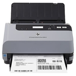 Сканер HP ScanJet Enterprise Flow 5000 S3 (L2751A)