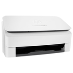 Сканер HP Scanjet Enterprise Flow 7000 S3 (L2757A)