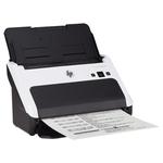 Сканер HP ScanJet 3000 S2 (L2737A)