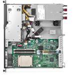 Сервер HPE DL20 Gen9 E3-1230v5 NHP EU Svr/GO (830702-425)