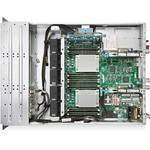 Сервер HPE ProLiant DL180 Gen9 1xE5-2623v4 1x16Gb x12 3.5