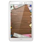 Планшет Huawei MediaPad T1 8.0 (S8-701u)