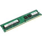 Память 1024Mb DDR2 Hynix PC-6400 Original