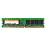 Память 2048Mb DDR2 Hyundai/Hynix PC2-6400