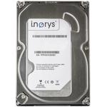 Жесткий диск 320Gb i.norys INO-IHDD0320S2-D1-5908