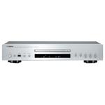 Проигрыватель СД Yamaha CD-N301 (ACDS300S) Silver