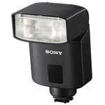 Вспышка SONY HVL-F32M Multi interface