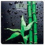 Весы напольные Scarlett SC-BS33E051 Bamboo