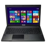 Ноутбук ASUS PU551LA-XO359G
