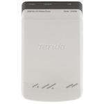 Маршрутизатор Tenda 3G300M