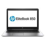 Ноутбук HP EliteBook 850 G3 [T9X18EA]