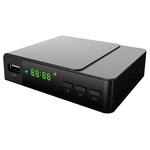 TV-тюнер Rolsen RDB-530 (1-RLDB-RDB-530) Black