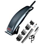 Машинка для стрижки волос Aresa AR-1803