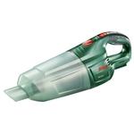 Пылесос Bosch PAS 18 LI (06033B9001)
