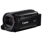 Видеокамера Canon LEGRIA HF R76 BLACK