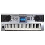 Синтезатор Supra SKB-611 (61 клавиши)