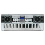Синтезатор Supra SKB-610S (61 клавиша)
