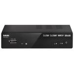 ТВ-тюнер BBK SMP240HDT2