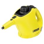 Пароочиститель Karcher SC 1 Premium + Floorkit (1.516-244.0)