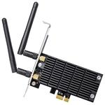 Сетевой адаптер PCI Express TP-Link ARCHER T6E