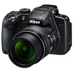 Фотоаппарат Nikon Coolpix B700 Black