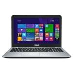 Ноутбук Asus R556LJ-XO828T
