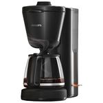 Кофеварка PHILIPS HD7685/90